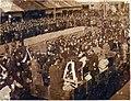 Грубешів 1943, похорон М.Струтинського, Я.Войнароського.jpg