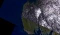 Гусиная Земля.png
