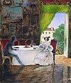 Г. Гагарин. Завтрак во дворце.jpg