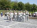 День Победы в Донецке, 2010 100.JPG