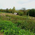 Деревня Нырма (02).jpg