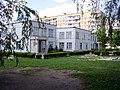 Дитячий садок № 17, м. Первомайський, Харківська обл.jpg