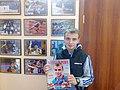 Дмитрий Замотаев.jpg