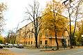 Дом жилой, улица Ильича, 2 (вид сзади).jpg