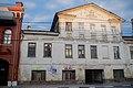 Дом жилой (Тульская область, Тула, Металлистов улица, 6.jpg