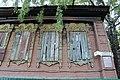 Дом жилой Кокорева улица К. Либкнехта, 1, Нерехта.jpg