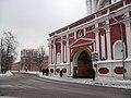 Донской монастырь - panoramio (1).jpg