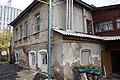 Жилой дом по ул. Революционная 33 (вид со двора).jpg