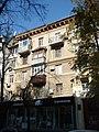 Житловий будинок по вул. Гіршмана, 17-б.JPG