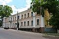 Житомир, Будинок Щастних, вул. Адмірала Щастного 20.jpg