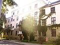 Забудова по вулiцы Леванеускага.jpg