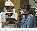 Защита медработников от туберкулёза.jpg