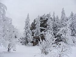 Зимний Таганай..JPG