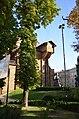 Золотоворітський сквер. Фото 2.jpg