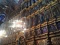 Изнутри Церкви Ильи Пророка. Иконостас.jpg