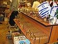 Израиль. Иерусалим. Магазин для туристов - panoramio (1).jpg