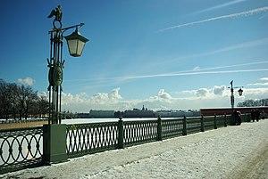 Иоанновский мост.jpg
