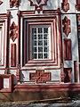 Иркутск. Крестовоздвиженская церковь 45.JPG