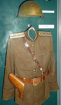 Тюмень | Обновки: тюменские приставы носят форму нового образца ... | 343x200
