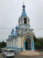 Казанская часовня4.png