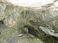 Карстовая пещера Гегского водопада - panoramio (3).jpg