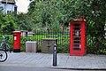 Кембридж - panoramio - Андрей Бобровский (4).jpg