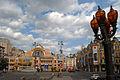 Київ - Бессарабська пл., 2 DSC 5313.JPG
