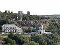 Комплекс Георгиевского монастыря.jpg