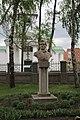Котельва. Пам'ятник Н.Г.Гнедичу.JPG