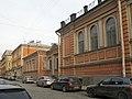 Ксенинский институт по Галерной.jpg