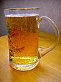 Кухоль пиво 15.jpg
