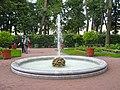 Летний сад. Фонтан в Красном саду04.jpg