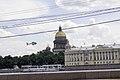 Малая авиация в Питере - panoramio.jpg