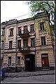 Мала Житомирська вул., 9 03.JPG