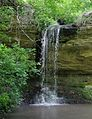 Малый водопад.jpg