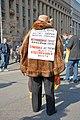Марш правды (13.04.2014) Власть и народ разошлись.jpg