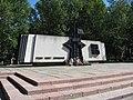 Мемориал - panoramio - Александр Спиридонов (1).jpg