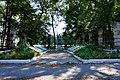Меморіальний комплекс, Антоніни.jpg