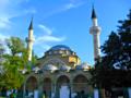 Мечеть Джума-Джами.png
