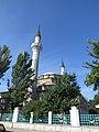 Мечеть Джума-Джами 1.1.jpg