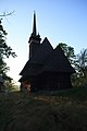 Миколаївська церква 130819 6484.jpg