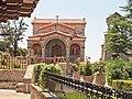 Монастырь Св. Стефана - panoramio.jpg