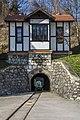Музеј угљарства - Сењски рудник 27.jpg