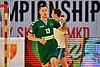 М20 EHF Championship BLR-FAR 26.07.2018-3732 (42937061384).jpg