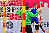 М20 EHF Championship GRE-EST 23.07.2018-1042 (41783782050).jpg