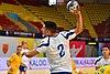 М20 EHF Championship LTU-GRE 24.07.2018-2413 (43613559191).jpg
