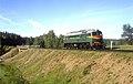 М62-1668, Russia, Karelia, Loimola - Raikonkoski stretch (Trainpix 216558).jpg