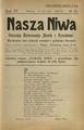 Наша Ніва-1909-27.pdf