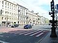 Невский - panoramio (2).jpg