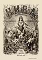 Нива. 1895. №27-52.pdf